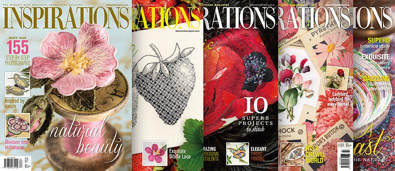 Banner-digital-magazine-INSP-3