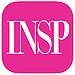 INS App Icon_75 x 75