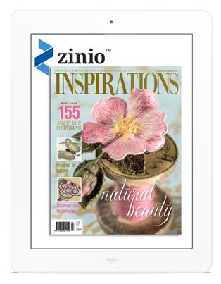 INS87_Zinio iPad