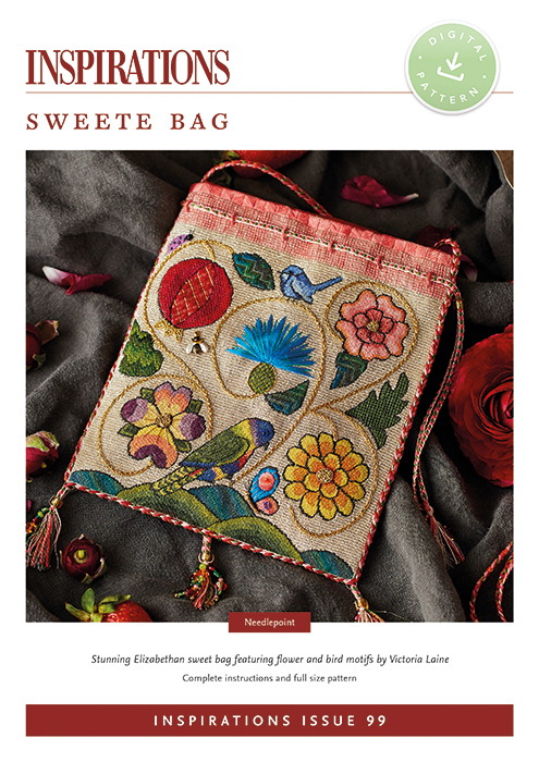 Sweete Bag