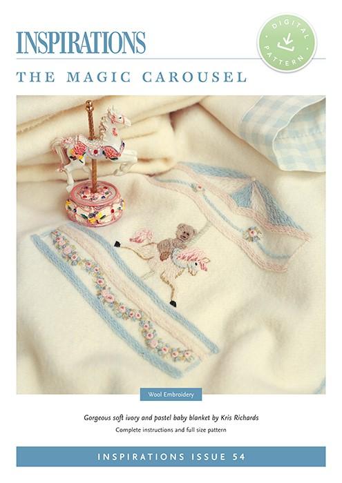 The Magic Carousel