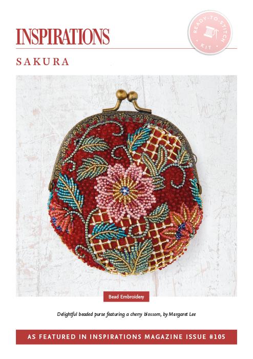 Sakura - i105 Kit