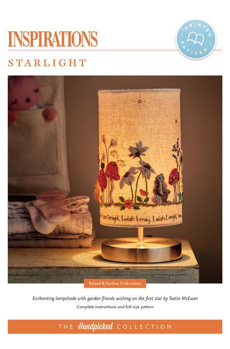 Starlight - HP Print