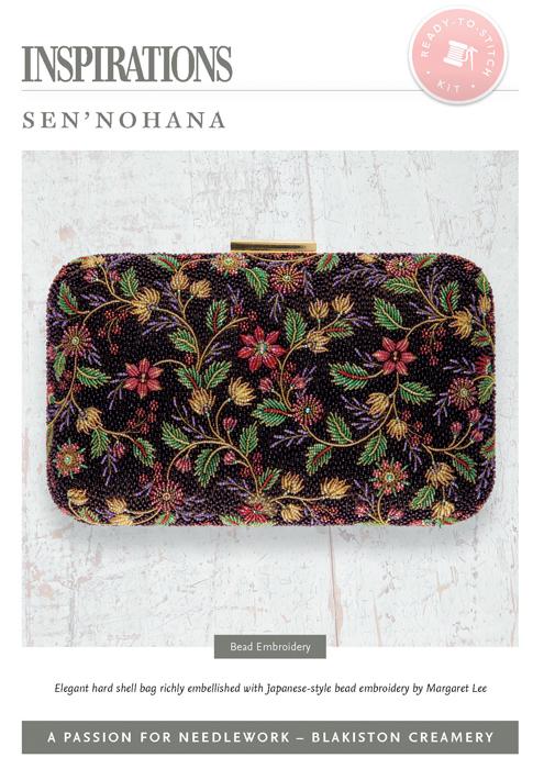 Sen'nohana - APFN3 Kit