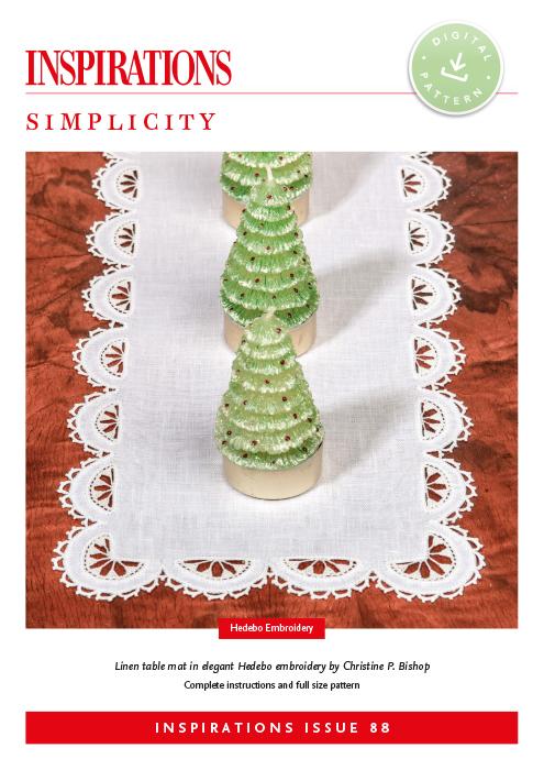 Simplicity - i88 Digital