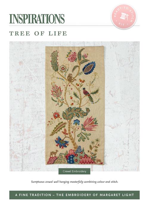 Tree of Life - AFT Kit