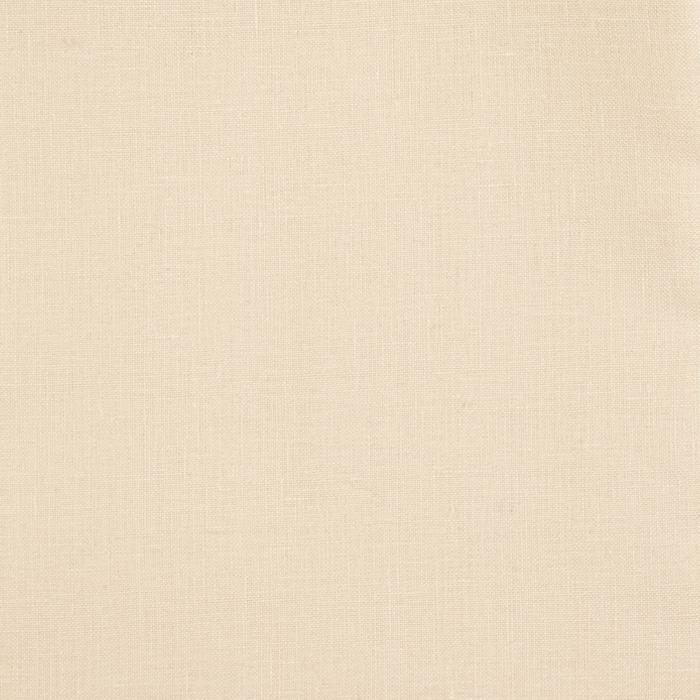 Graziano Linen - Ivory 45ct