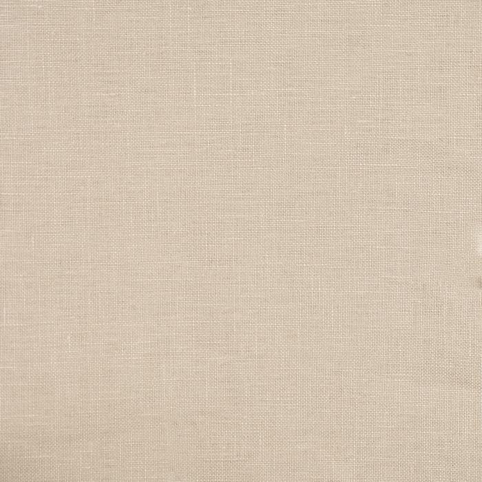 Graziano Pronto Linen - Natural 38ct