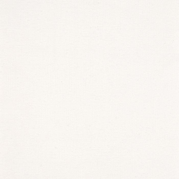 Graziano Pronto Linen - White 38ct