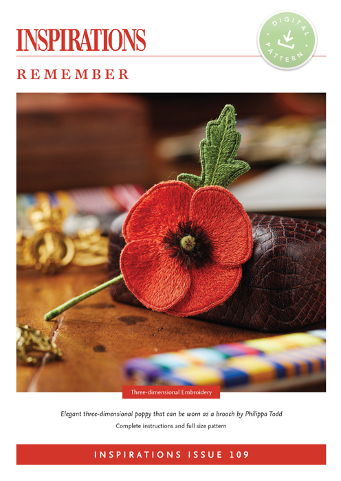 Remember  - i109 Digital