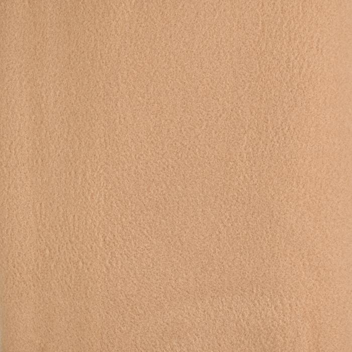 Pre-cut Wool/Cashmere Blanketing - Camel