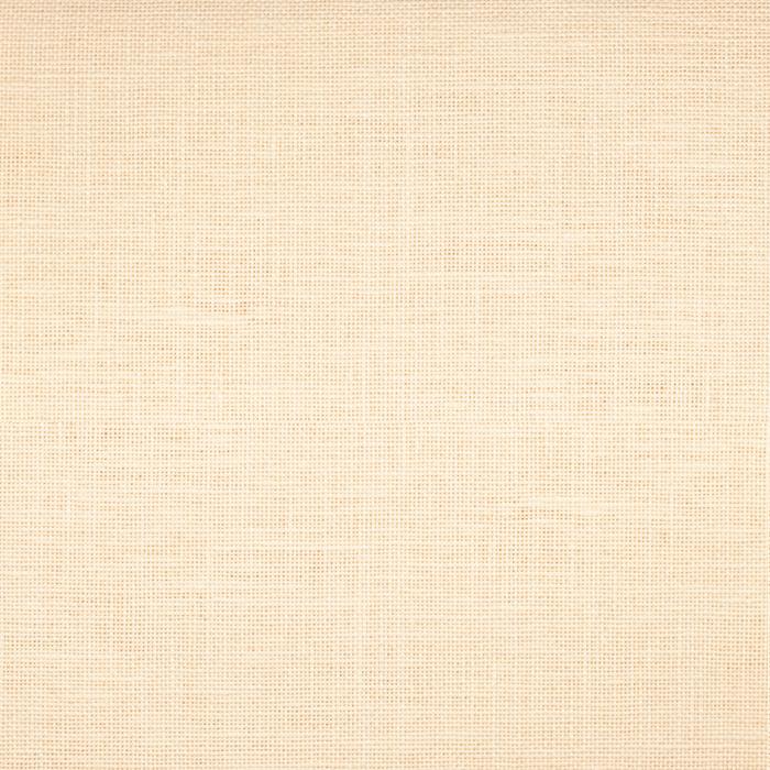 Permin Linen - Ivory 32 ct