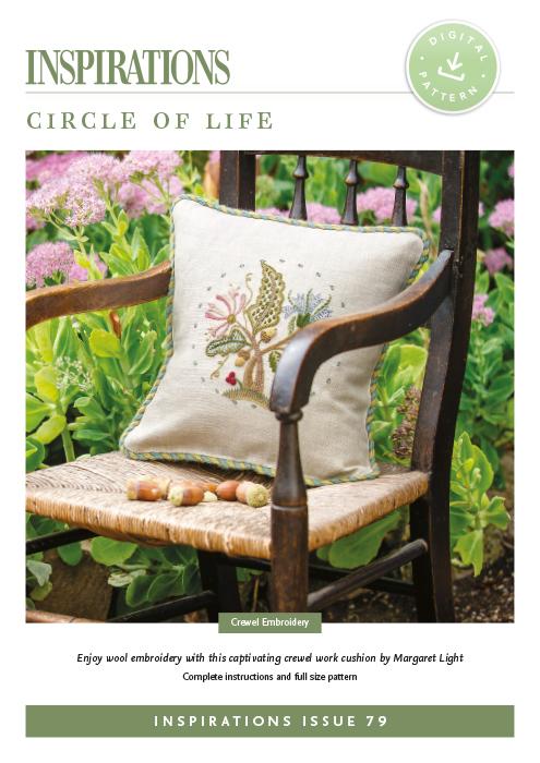 Circle of Life - i79 Digital