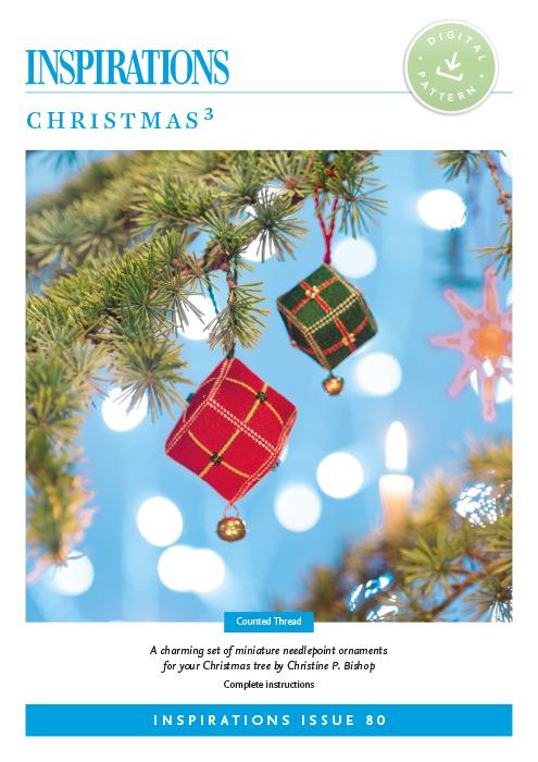 Christmas3 - i80 Digital