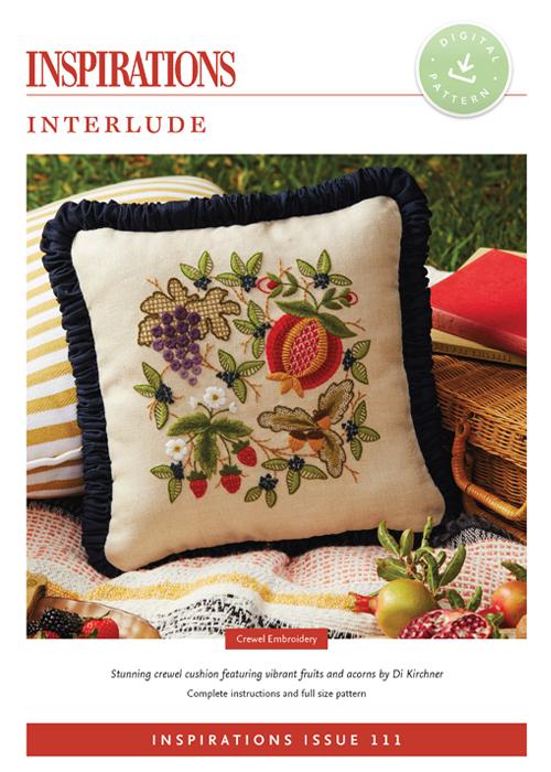 Interlude - i111 Digital