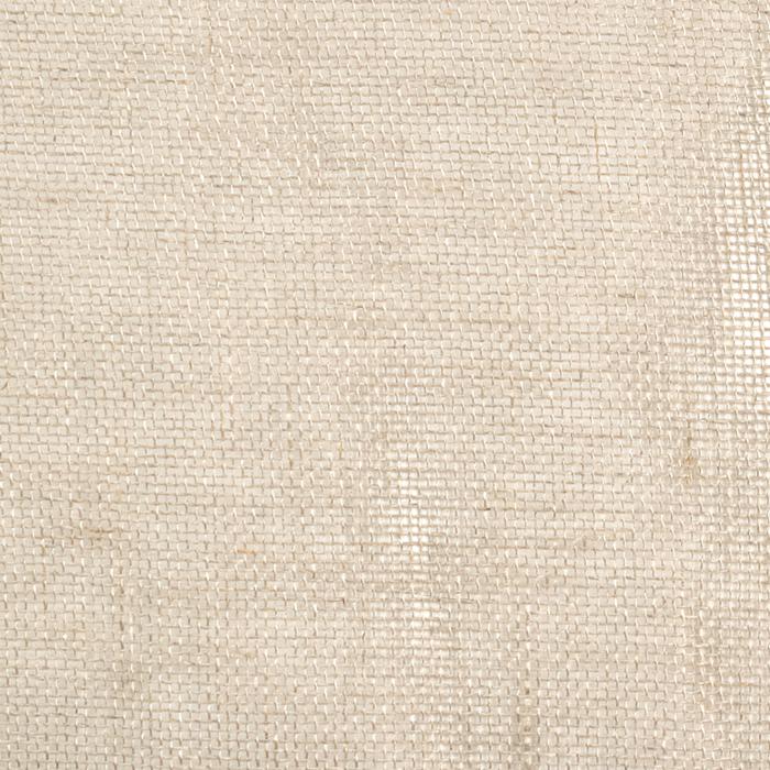 6ct Burratto Greggio Unbleached Linen