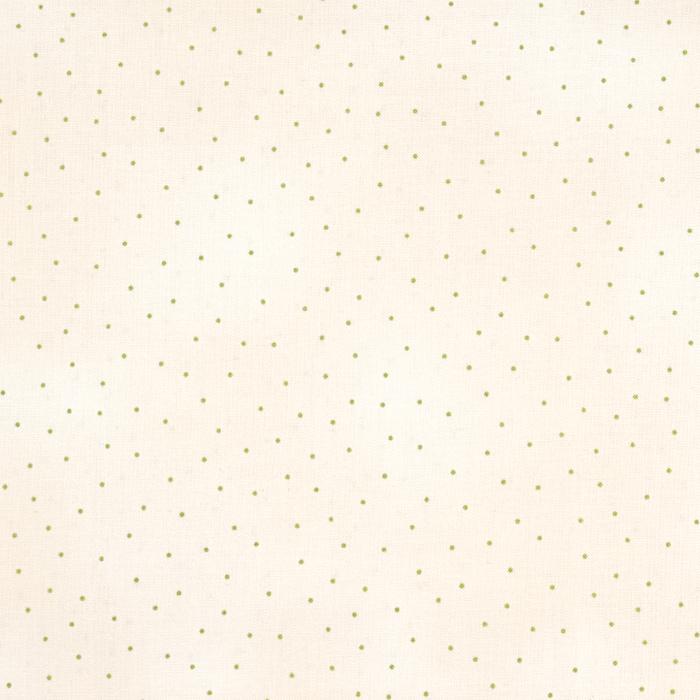 Beautiful Basics Cotton - Scattered Dots