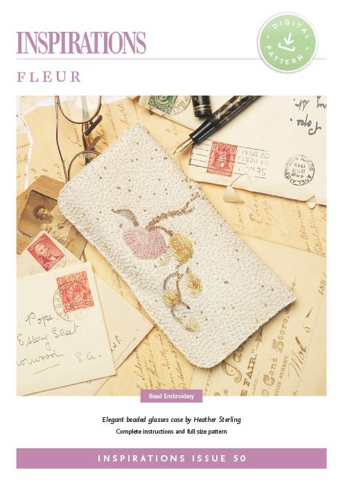 Fleur - i50 Digital
